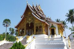 City tours,City tours,Theme tours,Tours with private guide,Historical & Cultural tours,Specials,