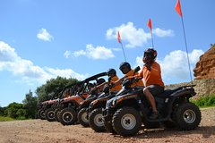 City tours,Excursions,Activities,Activities,Activities,Full-day excursions,Adventure activities,Adventure activities,Adventure activities,Adrenalin rush,Adrenalin rush,Adrenalin rush,