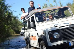 City tours,City tours,Excursions,Excursions,Activities,Activities,Theme tours,Historical & Cultural tours,Full-day excursions,Multi-day excursions,Adventure activities,Adventure activities,Adrenalin rush,Nature excursions,