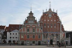 City tours,Activities,Tours with private guide,Water activities,Specials,Riga Tour