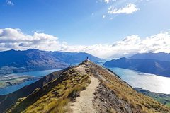 Imagen Auckland to Queenstown - 10 Days Spring Fitness Tour - 26th November