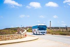 Ver la ciudad,Ver la ciudad,Ver la ciudad,Ver la ciudad,Visitas en autobús,Tours temáticos,Tours temáticos,Tours históricos y culturales,Tours históricos y culturales,Tour por Isla de Aruba