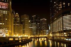 Activities,Activities,Water activities,Water activities,Sports,Sports,Chicago Tour