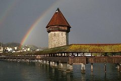 City tours,Theme tours,Historical & Cultural tours,Lucerne Tour