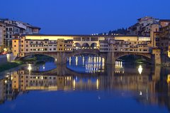 Private Tour: Artisans of Florence Walking Tour