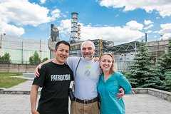 City tours,Tours with private guide,Specials,Excursion to Chernobyl,Excursion to Pripyat