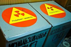 City tours,Tours with private guide,Specials,Excursion to Chernobyl,Kiev Tour