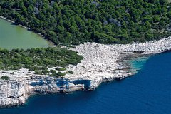 Excursions,Gastronomy,Full-day excursions,Special lunch and dinner,