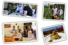Classes,Gastronomy,Cookery classes,Cookery classes,Excursion to Amalfi Coast,Cooking Class