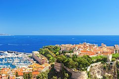 City tours,Tours with private guide,Specials,Excursion to Eze