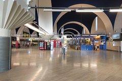Imagen Seville Airport Transfer