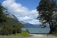 Tickets, museos, atracciones,Tickets, museos, atracciones,Entradas a atracciones principales,Entradas a atracciones principales,Excursión a Parque Nacional de Tierra del Fuego