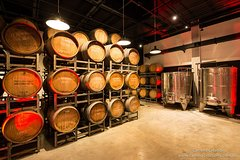 Imagen Urban Winery Sydney: Winery Tour and Tasting