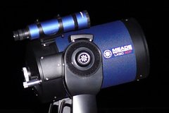Imagen Broken Hill Stargazing Tour With Telescopes