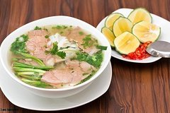Ver la ciudad,Ver la ciudad,Gastronomía,Gastronomía,Tours gastronómicos,Tours gastronómicos,Tours gastronómicos,Tours gastronómicos,Tour por Hanói
