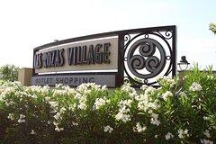 Imagen Las Rozas Village Shopping Experience