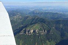 Imagen Flight tour over Etropole, Teteven and Koprivshtitsa