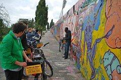 Imagen Visite du mur de Berlin en vélo et en petit groupe