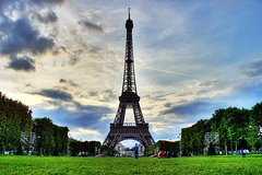 Imagen Paris Like a Local: Customized Private Tour