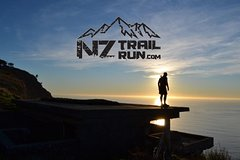 Imagen NZ Trail Tours offers year-round adventure by self drive tours of NZ