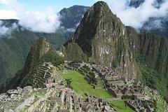 Ver la ciudad,City tours,Tours con guía privado,Tours with private guide,Especiales,Specials,Machu Picchu en 1 día,Excursión a Machu Picchu,Excursion to Machu Picchu 1 Day