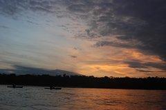 Imagen 3-Day Amazon Jungle Tour at Refugio Amazonas in Puerto Maldonado
