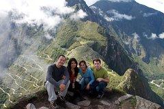 Ver la ciudad,Salir de la ciudad,Tours temáticos,Tours históricos y culturales,Excursiones de más de un día,Excursión a las Líneas de Nazca,15 días por Lima con Líneas de Nazca