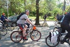 City tours,City tours,Bike tours,Boyana Tour
