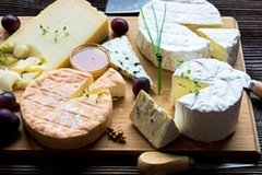 Fromages 202