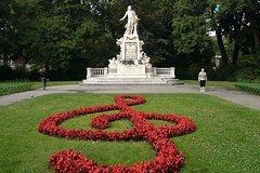 Ver la ciudad,Tours con guía privado,Especiales,Tour por Viena