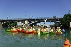 Imagen Seville by kayak Smart Start