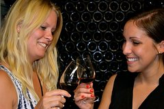 Imagen Hunter Valley Wine Tour with Sydney Harbour Sightseeing Cruise