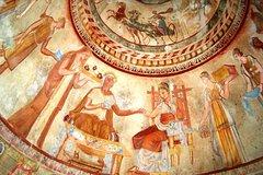 Imagen Valley of the Thracian Kings, Hidden Treasures