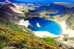 Imagen Hiking The Seven Rila Lakes with option for dinner