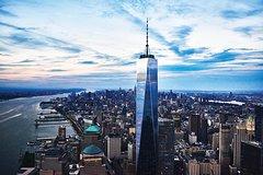Imagen Entrada Evite las colas para NYC One World Observatory
