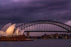 Imagen Sydney Photography Walking Tour to Create Postcard Like Photos