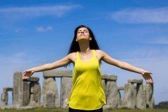 Salir de la ciudad,Excursions,Excursiones de un día,Full-day excursions,Sólo Stonehenge,Excursión a Stonehenge,Stonhenge and Bath
