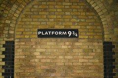 Salir de la ciudad,Excursions,Excursiones de un día,Full-day excursions,Estudios Warner – Harry Potter,Warner Studios – Harry Potter,A pie