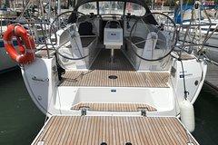 Imagen Sailing Tour on Tagus River in Lisbon