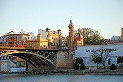 Imagen The Saint Inquisition of Spain Tour
