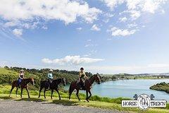 Imagen Bayview Scenic Horseride
