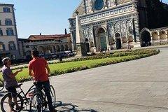 bike tour 2h