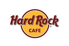 Hard Rock Cafe Niagara Falls New York