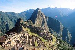 Imagen Incas 222