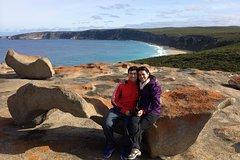 Imagen Best of Kangaroo Island 4WD Full-Day Tour