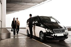 Transit Daily Ephesus Tour from Izmir Airport on the way to Hotel in Kusadasi Private Car Transfers