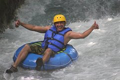 Excursions,Activities,Activities,Activities,Full-day excursions,Water activities,Water activities,Adventure activities,Adventure activities,Nature excursions,Sports,