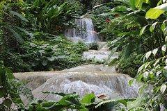 City tours,Activities,Activities,Adventure activities,Adventure activities,Nature excursions,Nature excursions,
