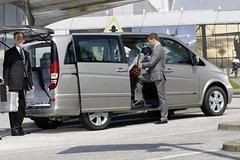 Transfer and services,Transfer and services,Airports & stations transfers,Airports & stations transfers,