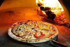 Food Rome